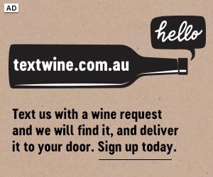 textwine.com.au